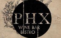 PHX Bistro