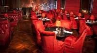Berts Jazz Bar