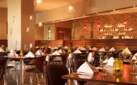 The Avenue Bar & Restaurant (Castleknock Hotel)