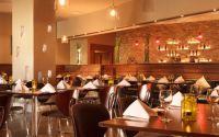 22 Bar & Restaurant (Castleknock Hotel)