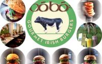 Bobo's Gourmet Burgers (Dame St)