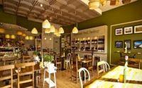 Gourmet Food Parlour Deli Bar (Swords)