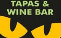 Lautrecs Tapas & Wine Bar