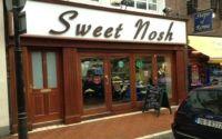 Sweet Nosh