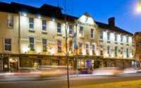 Treacys Hotel Spa and Leisure Centre Waterford