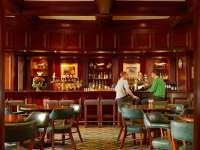 The Carriagehouse Restaurant