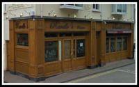 Ravellos Restaurant