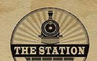 The Station @ Molloys
