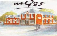 Myos Bar