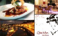 Geisha Restaurant & Bar (Malahide)