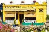 Summervilles of Greystones
