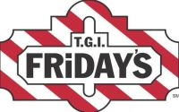 TGI Friday (Dundrum)