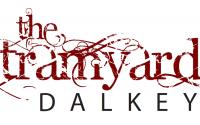 The Tramyard Dalkey