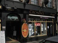 Dan Cronin's Bar & Bistro