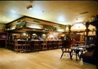 Killmurray Lodge Hotel