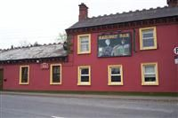 The Railway Bar (Kells)