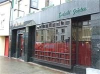 Emerald Garden Chinese Restaurant