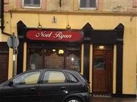 Noel Ryan's Bar