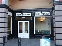 Tom Skinnys Pizza Parlour