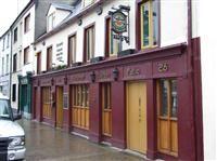 Devanes Bar & Restaurant