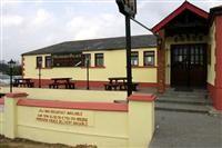 Manderin Palace Chinese Restaurant