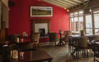 Casey's Bar & Bistro @ The Glendalough Hotel