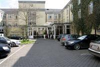 Riverside Restaurant @ Kilkenny River Court Hotel