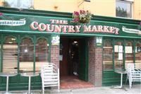 Country Market Restaurant