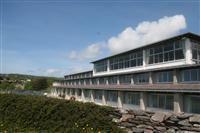 Derrynane Hotel