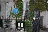 Finnegans Cellar Restaurant