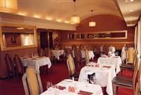 Harty-Costello's Bar & Restaurant