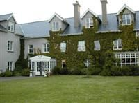 Iragh Ti Connor Country House
