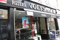 Joey's Restaurant