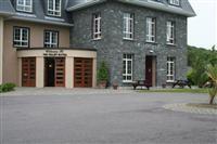 The Village Restaurant @ Killarney Valley Hotel