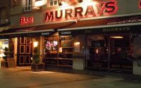 Murrays Bar & Grill