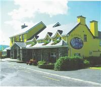 An Bóthar Pub and Restaurant