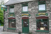 Riverside Coffee Shop