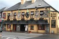 Kirbys Brogue Inn