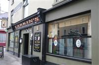Larkin's Pub and Restaurant
