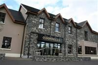 O'Donnell's Bar and Restaurant