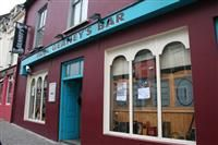 Paul Geaney's Bar
