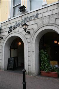 Robertino's Italian Restaurant