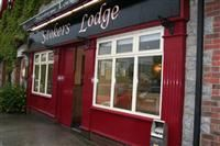 Stokers Lodge Restaurant and Bar