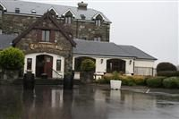 The Mill Restaurant (Kerry)