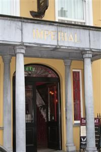 Imperial Hotel (Kerry)