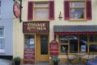 The Village Kitchen