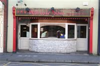 West Lake Palace Chinese Restaurant