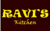 Ravi's Kitchen