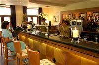 Junction One Bar @ Ballykisteen Hotel