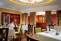 Fota Restaurant @ Fota Island Resort